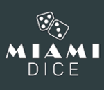 miamidice-casino