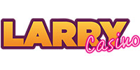 larry-logo