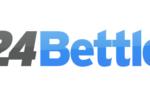 24bettle-uk-logo