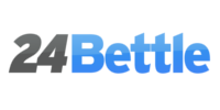 24bettle-uk-logo