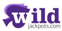 wild-jackpots
