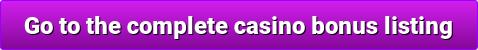 Complete casino bonus site list