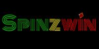 spinzwin-logo